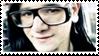 . Stamp - Skrillex [ 05 ] . by ChicaTH
