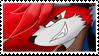. SPC - Maxamillion The Fox [002] . by ChicaTH