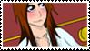 - Stamp PC: Kurosaki Melek. - by ChicaTH