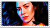 - Stamp: Marina and the Diamonds in Froot. - by ChicaTH