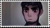 - Stamp PC: Odin Arrow. - by ChicaTH