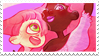 - Stamp: Monster Pop! - by ChicaTH