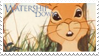 - Stamp PC: Watership Down. - by ChicaTH