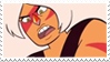 - Stamp: Jasper. - by ChicaTH