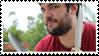- Stamp: Francesco 'Fraws' Miceli. - by ChicaTH