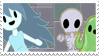 - Stamp: Spooky's House of Jump Scares. - by ChicaTH