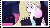 - Stamp: Vidalia. - by ChicaTH