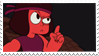 - Stamp: Ruby. - by ChicaTH