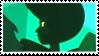 - Stamp: Yellow Diamond. - by ChicaTH