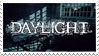- Stamp: Daylight. - by ChicaTH