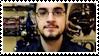 - Stamp: Yotobi. - by ChicaTH