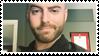 - Stamp: Matthew Santoro. - by ChicaTH