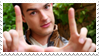 - Stamp: MatPat. by ChicaTH