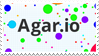 - Stamp: Agar.io - by ChicaTH
