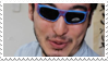 - Stamp: Filthy Frank. - by ChicaTH