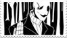 - Stamp: W. D. Gaster (2). - by ChicaTH