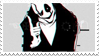 - Stamp: W. D. Gaster (3). - by ChicaTH
