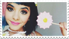 - Stamp: Melanie Martinez. - by ChicaTH