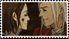 - Stamp: Alexander x Daniel. by ChicaTH