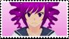 - Stamp: Kokona Haruka. - by ChicaTH
