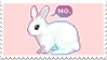 - Stamp: No. - by ChicaTH