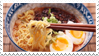 - Stamp: Ramen. - by ChicaTH