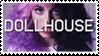 - Stamp: Melanie's Dollhouse. - by ChicaTH