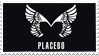 - Stamp: Placebo. - by ChicaTH
