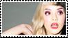 - Stamp: Melanie Martinez (2). - by ChicaTH