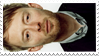 - Stamp: Thom Yorke. - by ChicaTH