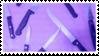 bd5c73f899bf73e8d5266926332ebd1c-da23955