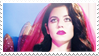 - Stamp: Marina and the Diamonds (2). - by ChicaTH