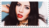 - Stamp: Marina and the Diamonds (4). - by ChicaTH