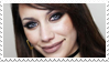 - Stamp: Ellie Alien ASMR. - by ChicaTH