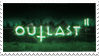 - Stamp: Outlast II. - by ChicaTH