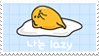 - Stamp: Lazy. - by ChicaTH
