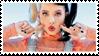 - Stamp: Melanie Martinez (6). - by ChicaTH