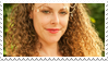 - Stamp: Corrina Rachel. - by ChicaTH