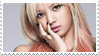 - Stamp: Lisa. - by ChicaTH