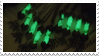 - Stamp: Glowing pendants. - by ChicaTH