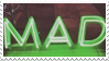 - Stamp: MAD. - by ChicaTH