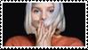 - Stamp: AURORA. - by ChicaTH