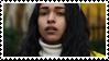 - Stamp: Destiny Frasqueri. - by ChicaTH