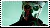 - Stamp: Papa Emeritus II (5). - by ChicaTH