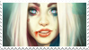 - Stamp: Harley Quinn (2). - by ChicaTH