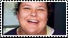 - Stamp: Christine Sydelko. - by ChicaTH