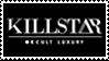 - Stamp: KILLSTAR. - by ChicaTH