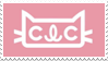 - Stamp: CLC. - by ChicaTH