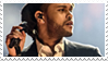 - Stamp: The Weeknd. - by ChicaTH