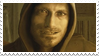 - Stamp: Lucas Baker. - by ChicaTH